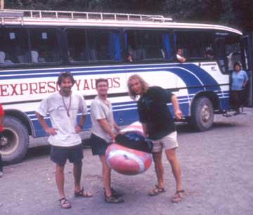 canete-bus